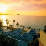 Hotel Ban Laem Sai Beach Resort & Spa