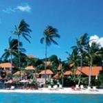 Hotel Renaissance Koh Samui Resort & Spa