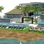 Hotel Kc Beach Club & Pool Villas