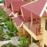 Hotel Natural Wing Health Spa And Resort
