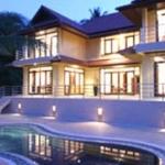 Hotel Coco Private Villas