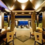 Hotel Sareeraya Villas & Suites