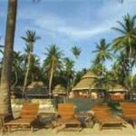 Hotel Coral Grand Resort