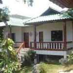 Hotel Family Tanote Bay Resort
