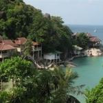 Hotel Freedom Beach Resort