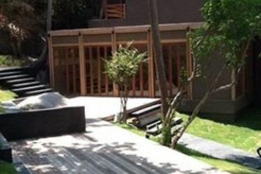 Hotel Beach Club By Haadtien: Income KOH TAO