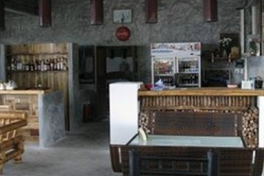 Hotel In Touch Resort: Mountain KOH TAO