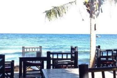 Hotel In Touch Resort: Room - Double KOH TAO