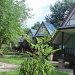Hotel Koh Tao Garden Resort