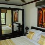 Hotel Koh Tao Star Villa