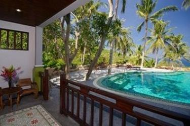 Hotel Tanote Villa Hill: Room - Double Club KOH TAO