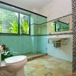 Hotel Tanote Villa Hill