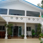 NAWEE GUESTHOUSE SAIREE - HOSTEL 2 Stars