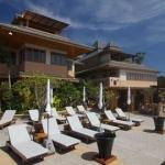 Hotel Ko Tao Resort