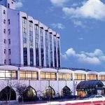 Hotel Dundar
