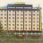 Hotel Ozkaymak