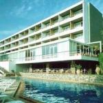 Hotel Divani Palace