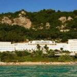 Hotel Pelekas