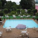Hotel Palasia