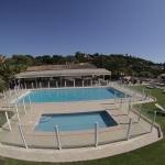 Hotel U Paesolu