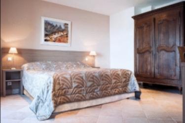 Hotel Shegara: Wohnung KORSIKA