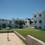 Bouradanis Village Hotel