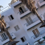 ELGA HOTEL 2 Sterne