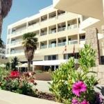 Hotel Saint Constantin
