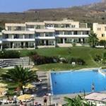 Hotel Primasol Archipelago
