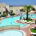 Hotel Pelagos Suites