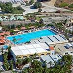 Hotel Euro Village Achilleas