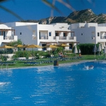 Hotel Lakitira Resort & Village