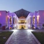 Hotel Neptune Resort