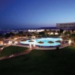 Mitsis Hotels Norida Beach