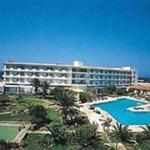 Hotel Ramira Beach