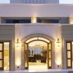 Hotel Summer Palace