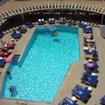 Hotel Cleopatra Kris Mari