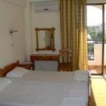 Hotel Anneta