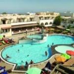 Hotel Gaia Village