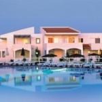 Hotel Sol Kipriotis Village