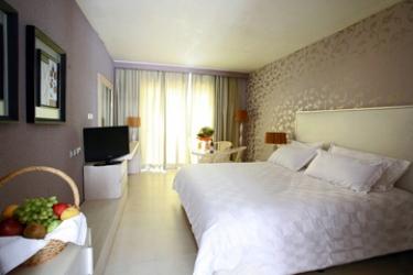 Hotel Michelangelo Resort & Spa: Chambre Double KOS