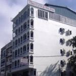 Hotel Dynasty Inn
