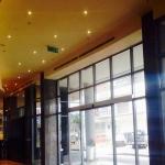 AVANGIO HOTEL KOTA KINABALU MANAGED BY ACCOR 0 Stars