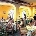 Berjaya Palace Hotel