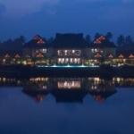 Hotel Zuri Kumarakom Kerala Resort & Spa