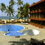 Hotel Uday Samudra