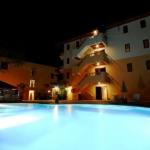 Hotel Srisuksant Resort
