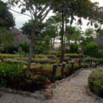 Hotel Koh Jum Resort Krabi