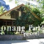 Hotel Ao Nang Paradise Resort