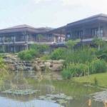 Hotel Phulay Beach Aprime Resort